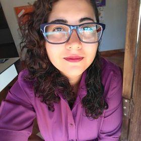 Priscilla Amorim