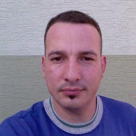 Suli_Laszlo0206