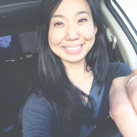Amy Lo   Personal Development for Millennials