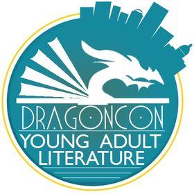 Dragon Con YA Lit