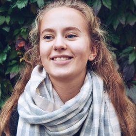 Siren Martinussen
