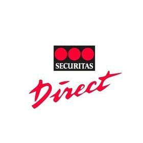 Securitas Direct España