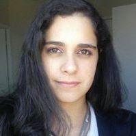 Jéssica De Carvalho Lisniscenco