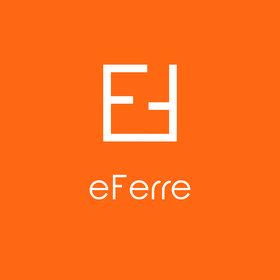 eFerre: Tu Ferretería en Línea