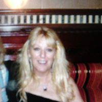 Mary O Neill