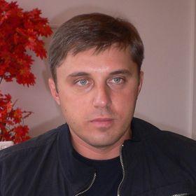 Aleksandr Evteev