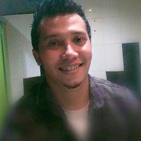 Anthon Sugiharto