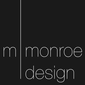 m | monroe design