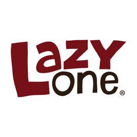 Lazy One Inc.