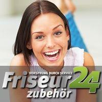 Friseurzubehör24 No.1 Hair Shop!!!