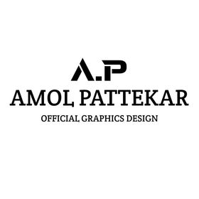A.P OFFICIAL GRAPHIC DESIGN PURNA