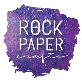 Rock Paper Crafts
