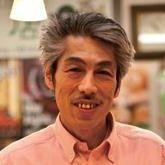 Tsuneo Yasuda