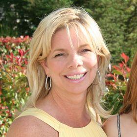 Susan Bugelli
