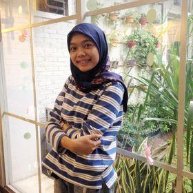 Novella Liyawarman