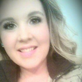 Samantha Wright-Valadez
