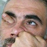 Fotis Mihaleas