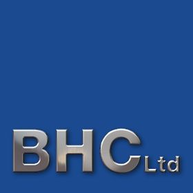 BHC Agricultural & Building Supplies