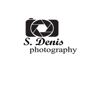 S. Denis Photography