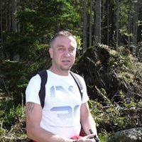 Tomasz Budzinski