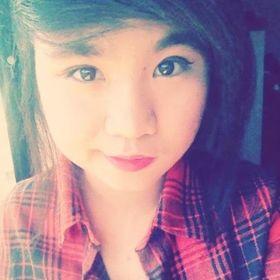 Camille Kim