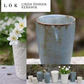Linda Öhman