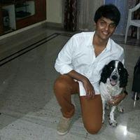 Vijay Mn