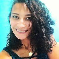 Paula de Pinho Oliveira