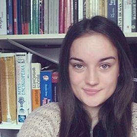 Bogdán Rebeka