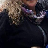 Carmen Mackowski