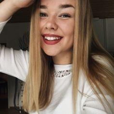 Olivia Tuomi