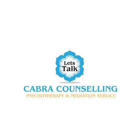 Cabra Counselling & Mediation Service Call: 087 192 5553