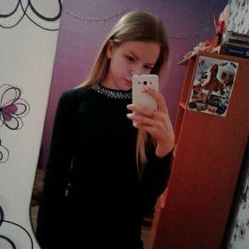 Valary Smirnova