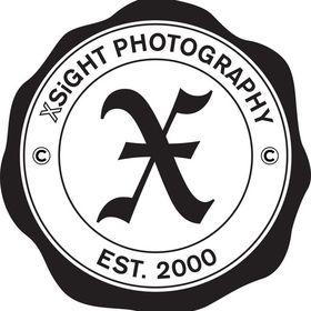 XSiGHT Photography & Video