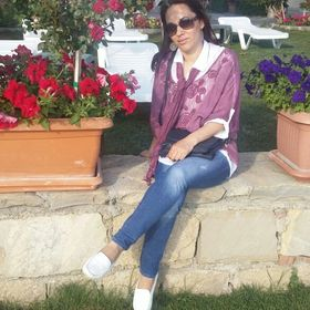 Emine Yaman