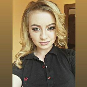 Adriana Cory