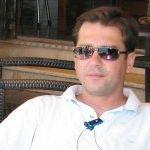 Georgios Eleftheriou
