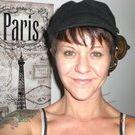 Lisa Pribble