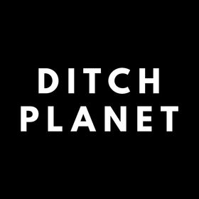 Ditch Planet