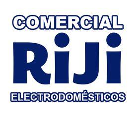 Comercial Riji