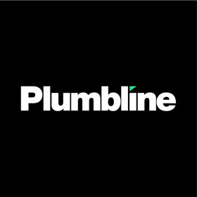 Plumbline NZ | Unique & Inspired Bathrooms
