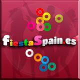 FiestaSpain.es