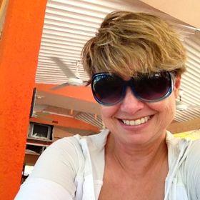 Deborah Kettler