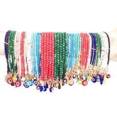pharaō jewelry