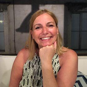 Gillian Turner Pidcock