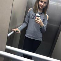 Diana Purcelea