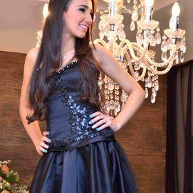 Beatriz R.