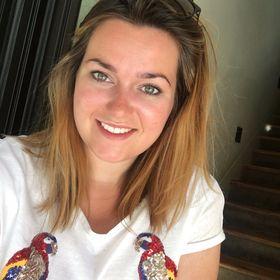 Anne Ganzeboom
