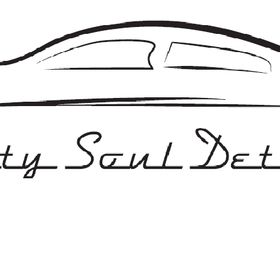 Beauty SoulDetal