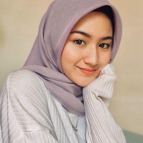 Fatimah Az-Zahra